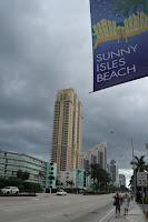 En Sunny Isles