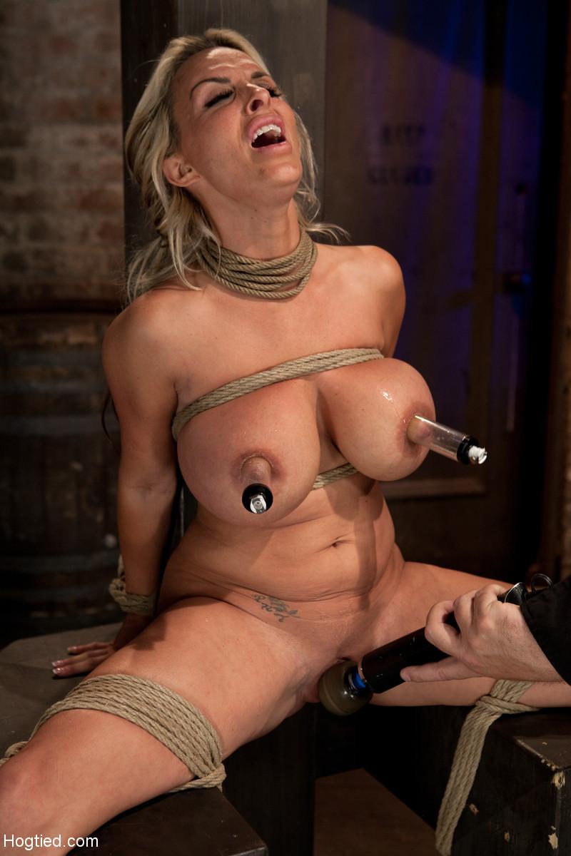 Holly Halston Bdsm