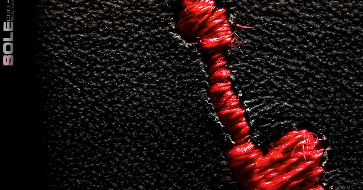 black red silver wallpaper