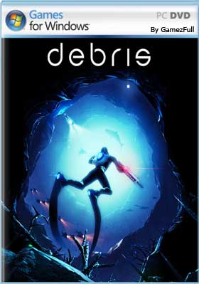 Debris The Ice PC Full [Descargar ISO] [MEGA]