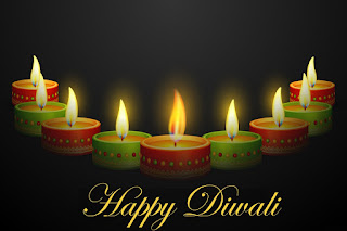 Happy Diwali Wallpapers free Download