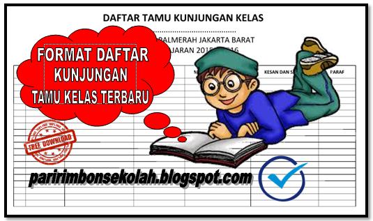 paririmbonsekolah.blogspot.com