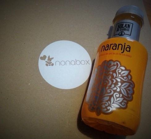 solan-de-cabras-bebida-refrescante-caja-nonobox