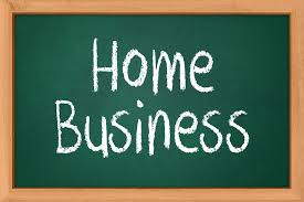 Choose the Most Valuable Home Business Ideas and Opportunities