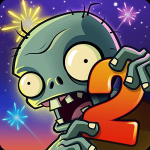 play zombie 2 mod apk