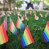 Santamaría avanza que Talavera se sitúa a la vanguardia en la región al visibilizar la tolerancia hacia el colectivo LGTB