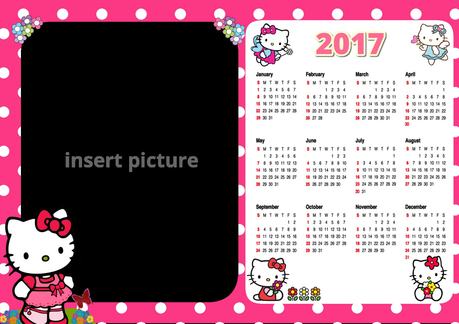 Großartig Hello Kitty Picture Frame Target Bilder ...