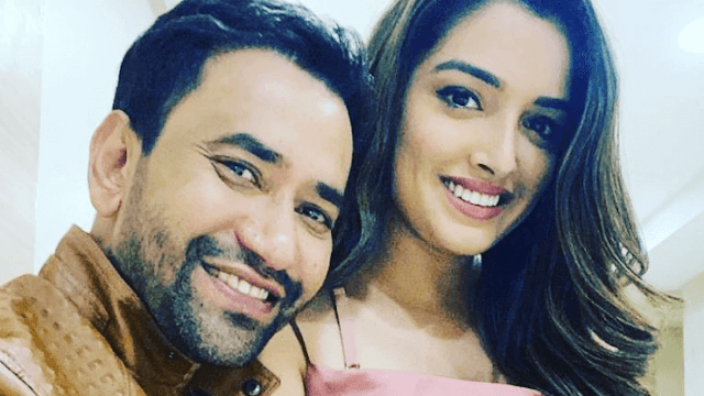 Dinesh Lal Yadav 'Nirahua' and Aamrapali Dubey New Song is Going To Be Released Soon