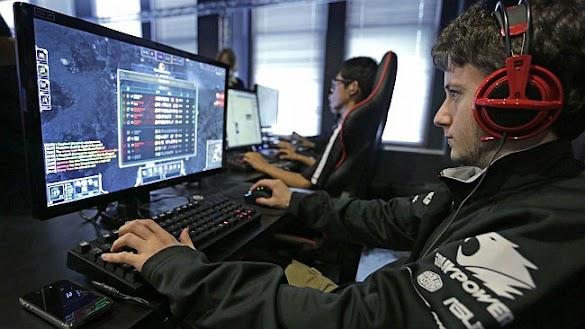 16 Cara Meningkatkan Performa Laptop Untuk Bermain Game