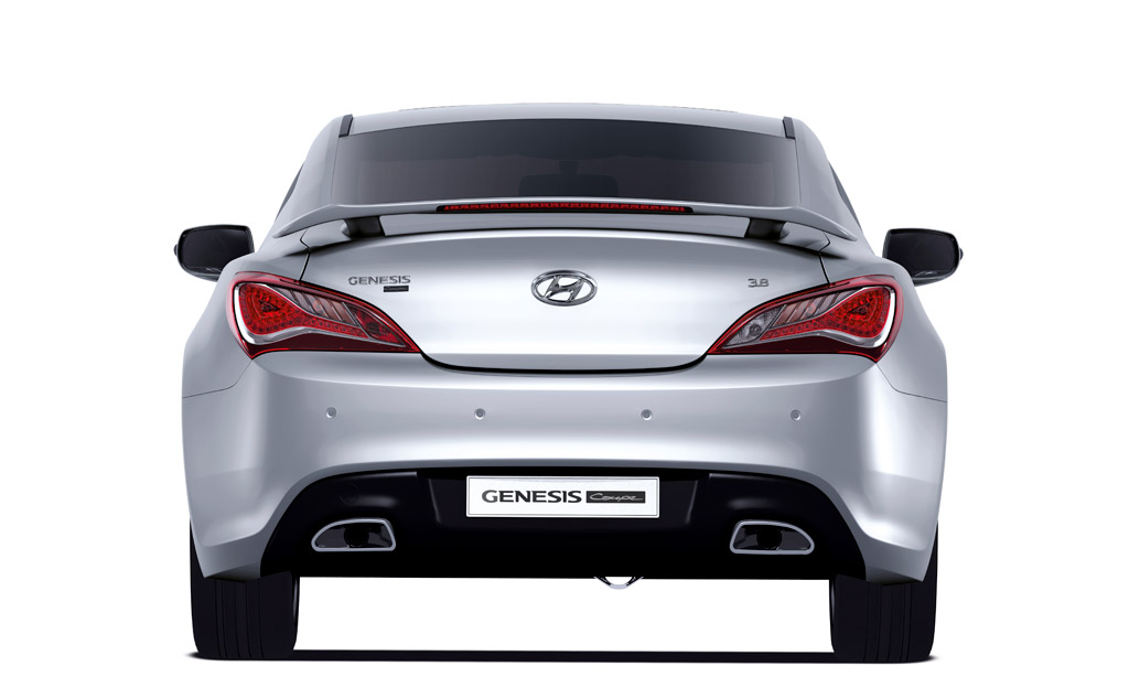 The Ultimate Car Guide Used Car Review Hyundai Genesis Coupe 2009 2016