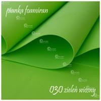 http://www.scrapkowo.pl/shop,pianka-foamiran-006-mm-35x30-cm-zielone-jabluszko,5144.html