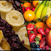 Is Dried Fruit Just As Nutritious As Fresh Fruit?