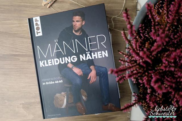 https://www.topp-kreativ.de/maennerkleidung-naehen-8103?utm_source=Blog_liebste-schwester&utm_medium=TOPP-8103&utm_campaign=BAK2017