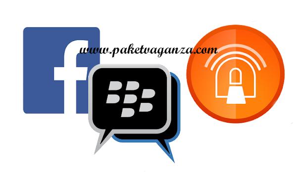Cara Mengubah Kuota Chat Telkomsel Menjadi Paket Reguler