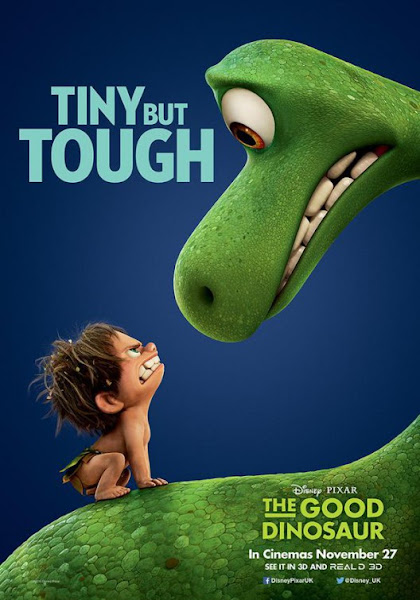 The Good Dinosaur 2015 Hindi 720p BRRip Dual Audio Full Movie Download extramovies.in , hollywood movie dual audio hindi dubbed 720p brrip bluray hd watch online download free full movie 1gb The Good Dinosaur 2015 torrent english subtitles bollywood movies hindi movies dvdrip hdrip mkv full movie at extramovies.in