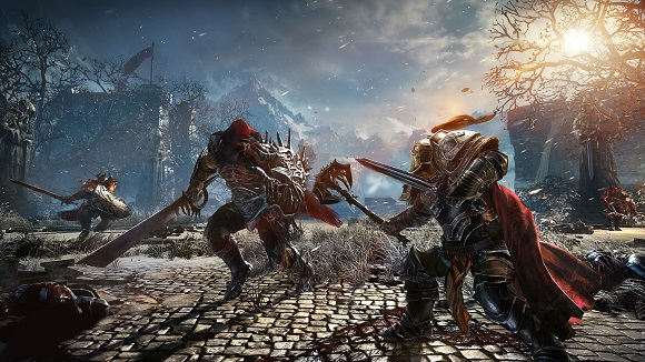lords-of-the-fallen-pc-screenshot-www.deca-games.com-1