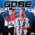 Download - Bbt ft wizep - Gobe