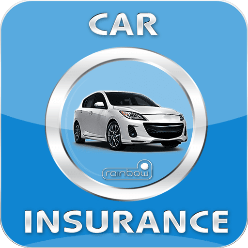 Basic Financial Tips Has Published the List of the Best Cheap Car Insurance Companies on 2021