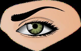 6 Jenis Penyakit Mata Yang Harus Di Ketahui