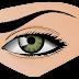 6 Jenis Penyakit Mata Yang Harus Diketahui