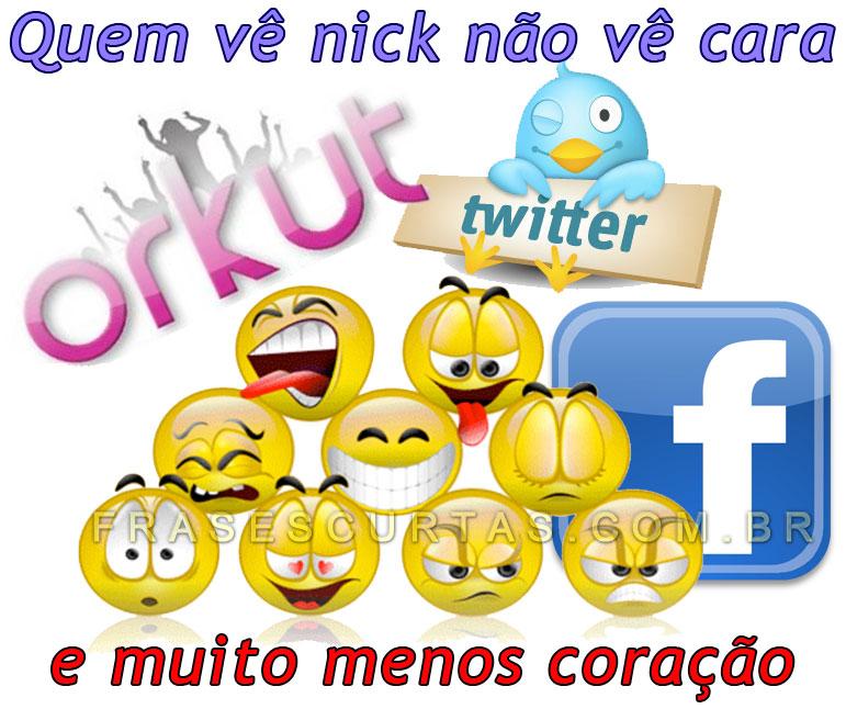 Frases Bonitas De Amizade Para Facebook