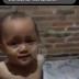 Tuyul nangis ngotot pilih jokowi