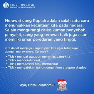 153 kode bank di indonesia untuk transfer atm paling lengkap