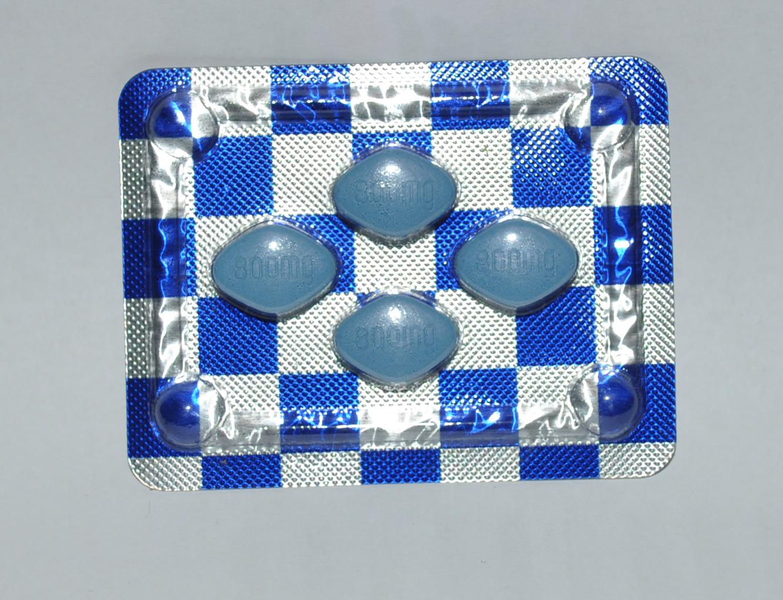 titan gel jual pil biru obat kuat viagra china harga murah