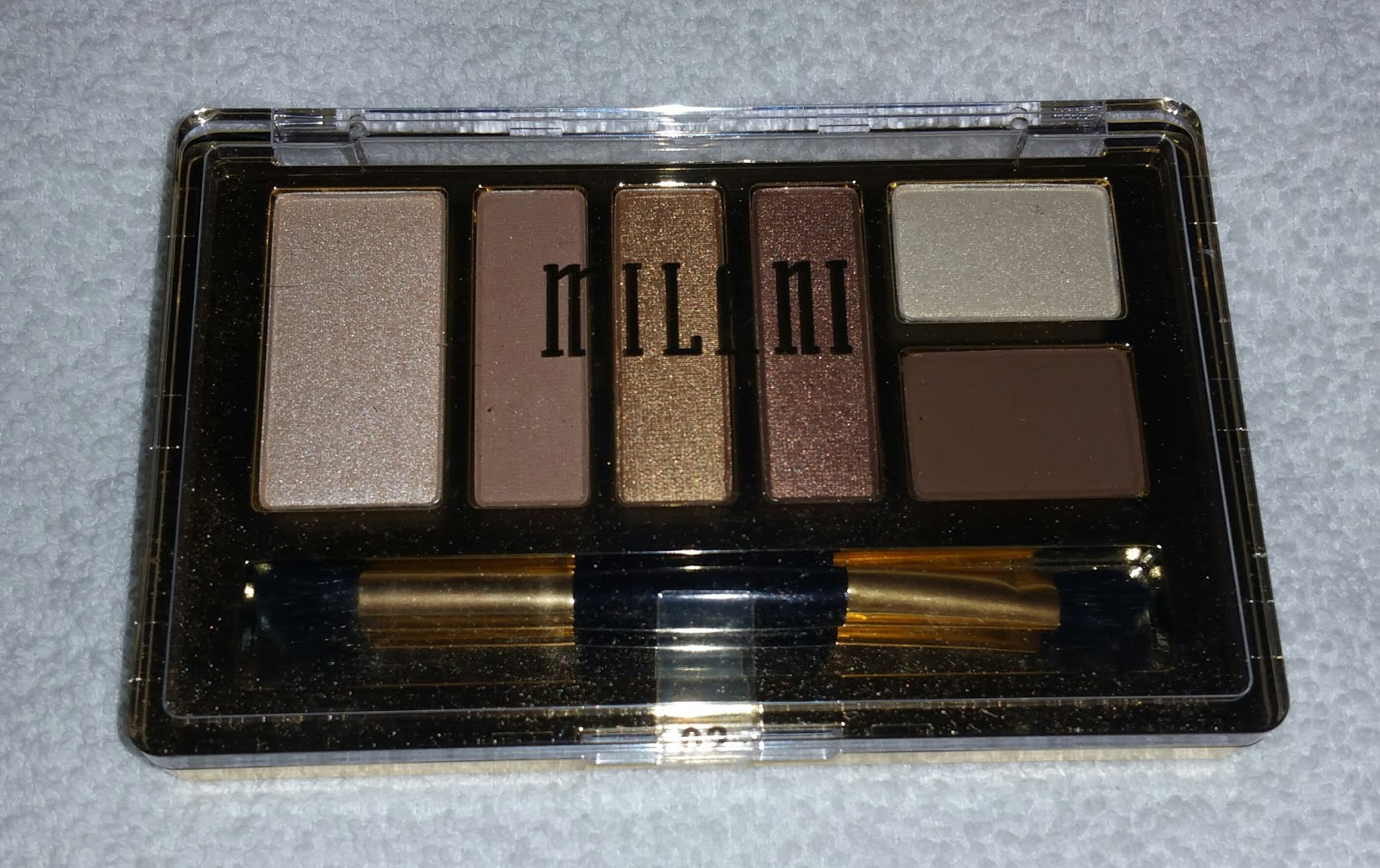 photograph about Milani Cosmetics Printable Coupon identify milani cosmetics coupon 2016