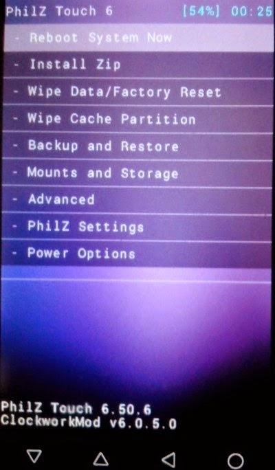 mrghonie.com-cara-install-cwm-andromax-g20