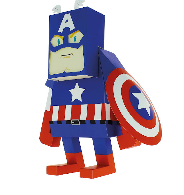 paper-toy-captain-america-xl
