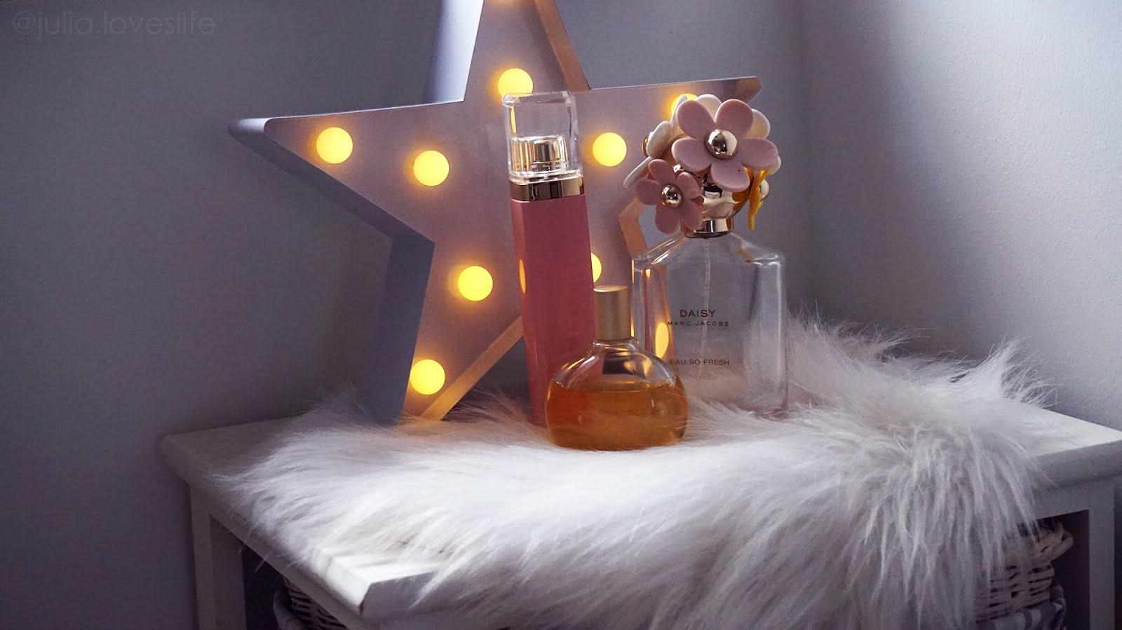 moje_perfumy