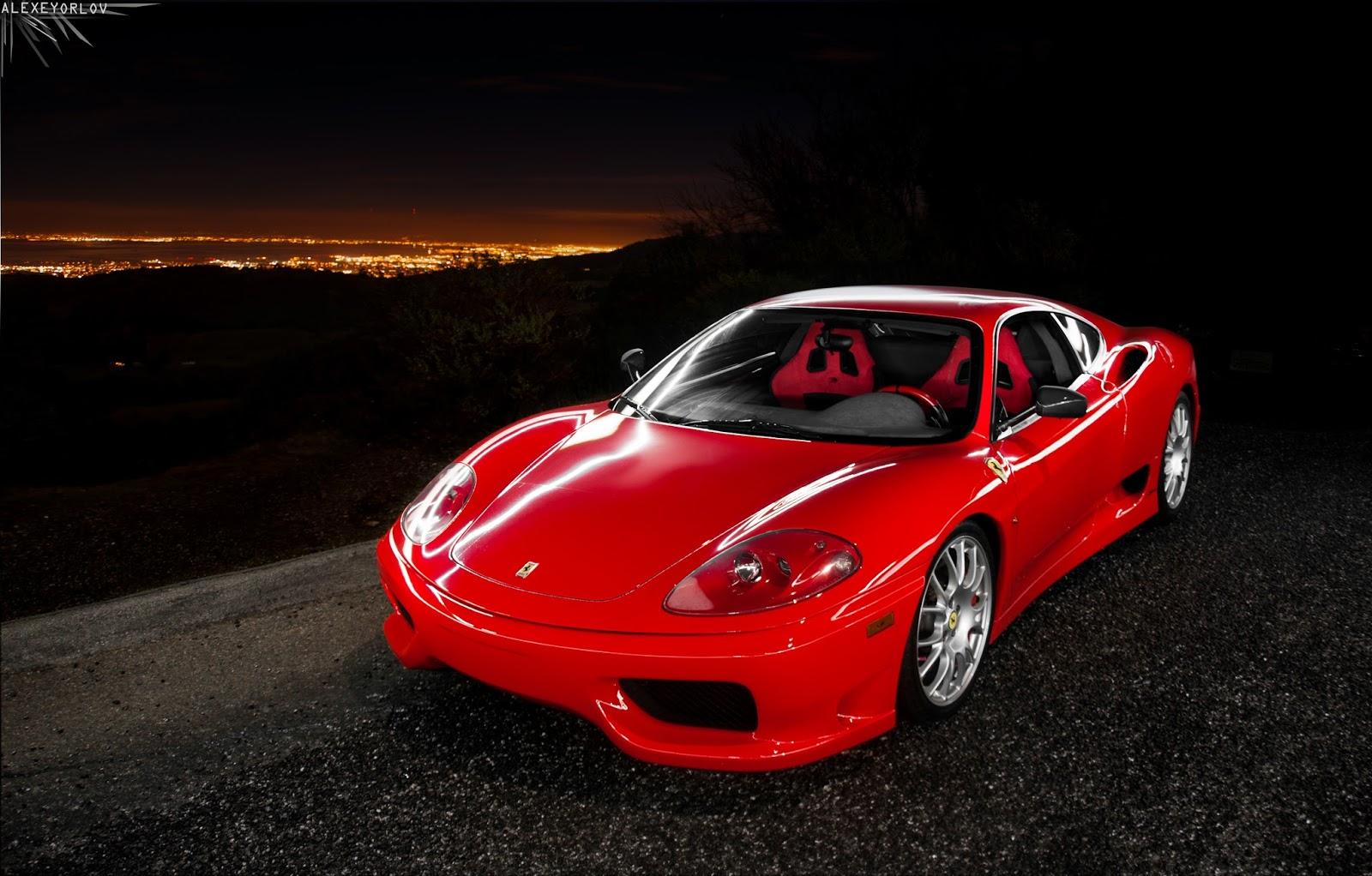 front 10 λόγοι που η Ferrari 360 Challenge Stradale ανήκει στο γκαράζ των ονείρων μας Ferrari, Ferrari 360 Challenge Stradale, Ferrari 360 Modena, Ferrari Challenge Stradale, videos