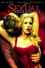 Sexual Awakenings 2002