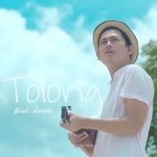 https://www.laguband.me/2018/11/download-lagu-budi-doremi-tolong.html