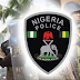 Cultists On Rampage In Benin, Kill Eight