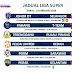 Live Streaming JDT Vs Selangor Piala Sumbangsih 13-2-2016