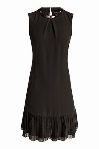 little black dress esprit