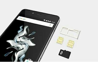 OnePlus X Antara Khayalan dan Kenyataan