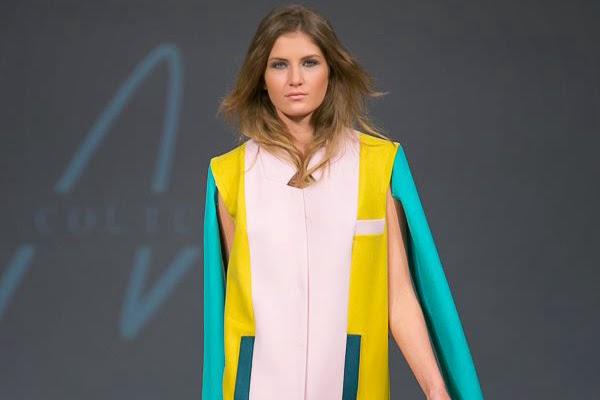 Riga Fashion Week | M-Couture