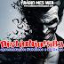 #583 Distúrbio MCs Web