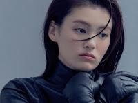 """Profil Kim Yong Ji Pemeran Ki Yu-Ri """"Tale Of The Nine Tailed"""""""