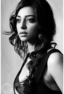 Radhika Apte  Pictureshoot For GQ Pictures 5.jpg