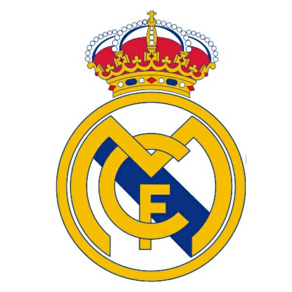 Real Madrid - Primera División - Resultados de Fútbol