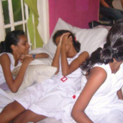 Lanka school kello sex
