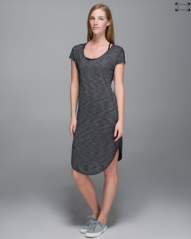 http://www.anrdoezrs.net/links/7680158/type/dlg/http://shop.lululemon.com/products/clothes-accessories/skirts-and-dresses-dresses/Retreat-Dress?cc=17661&skuId=3601696&catId=skirts-and-dresses-dresses