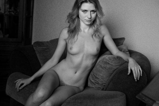 Oleg Bespalov aledgan 500px fotografia mulheres modelos sensuais nuas russas provocantes corpos peitos bucetas bundas preto e branco nudez