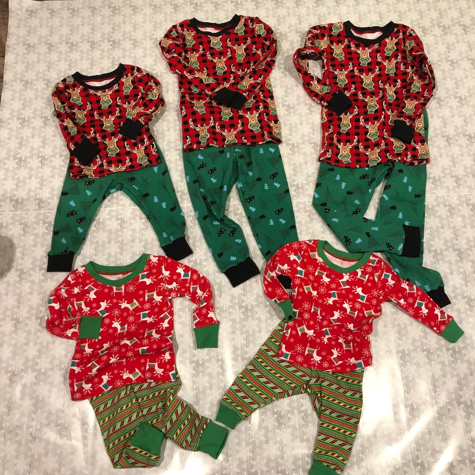 495c2ff2db4e ... Power Nap pajamas on Etsy. I love this pattern, it is birth to 10 years  old. The fabric is from Joann's. The top row is the boy pajamas and the  bottom ...