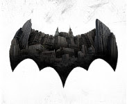 Batman The Telltale Apk Mod | aqilsoft