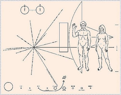 Israeli Physician Talks About Meeting Aliens: What's in it for us? What's in it for them?